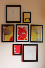 Dining Room Framed Art The 16 Best Images About U0027len U0027s Handmade Upcycled Quirky And