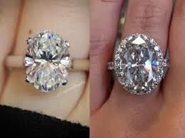 buy tiffany rings images 30k engagement ring tiffany ring pricing should i buy a tiffany jpg