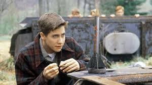 watch october sky for free on yesmovies to