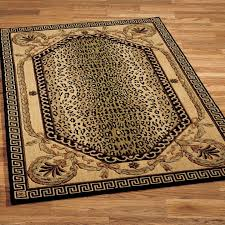 Jc Penney Area Rugs Clearance by Awesome Walmart Area Rugs Living Room Druker Us