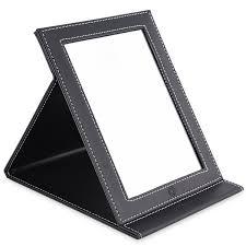 travel mirror images Makeup mirror travel mirror black spencerandi jpg