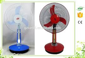 battery operated fan with timer sale 16inch 12v battery operated rechargeable emergency fan