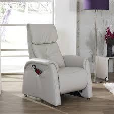himolla humber mini recliner chair