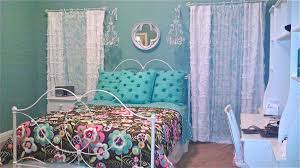 Girls Iron Beds by Girls Bedroom Divine Blue Bedroom Decoration Using White