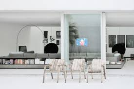 Minimalist Home Interior Interior Design Minimalist Dreams House Furniture