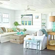 how to home decorating ideas coastal interior decorating coastal home decorating ideas beach