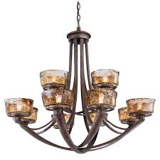 Bronze Chandeliers Clearance Clearance Chandeliers Bellacor