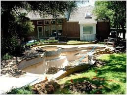 Backyard Improvement Ideas Backyards Gorgeous Kitchen Remodeling Ideas Before And After