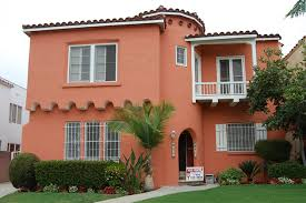 exterior house paints what exterior color palette should i paint my red roofed house