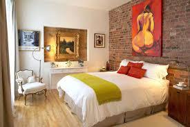 d馗oration int駻ieure chambre galerie d décoration intérieure chambre à coucher décoration