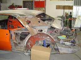 68 camaro parts cars pictures