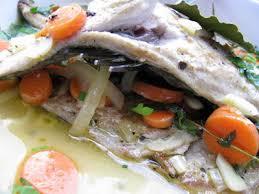 cuisiner le maquereau frais il faut jouer avec sa nourriture l été c est fait pour manger du