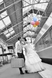 photographe mariage la rochelle mariage sylvie curty photographe à la rochelle en charente