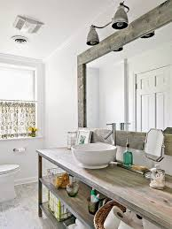 cottage bathroom ideas rustic crafts 333 best ванна images on bathroom ideas architecture