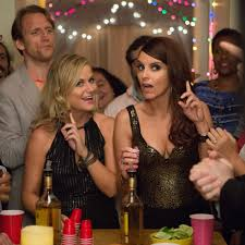 funny movie quotes hilarious one liners in new comedies