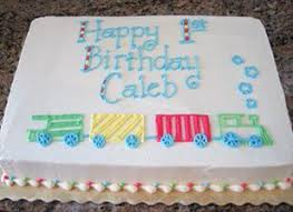 best 25 birthday sheet cakes ideas on pinterest sheet cakes
