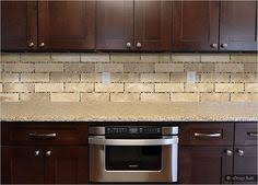 Crackle Subway Tile Backsplash Kitchen Pinterest Subway - Crackle tile backsplash