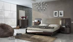 Gorgeous Bedroom Sets Bedroom Winsome Exclusive Bedroom Sets Bedding Scheme Ideas