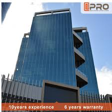 glass wall prices glass wall prices suppliers and manufacturers