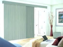 Blinds Sliding Patio Doors Barn Door Window Treatments Juniorderby Me