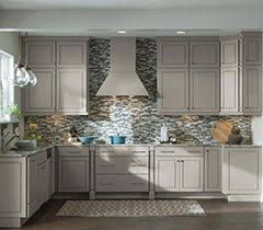 Low Priced Kitchen Cabinets 34 Best Kitchen Cabinets Images On Pinterest Kitchen Ideas Home