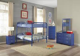 Special Bunk Beds Furniture Depot Bunkbeds