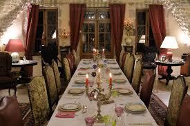 chambre et table d hote bourgogne le moulin rénové chambres d hôtes à la boulaye en bourgogne