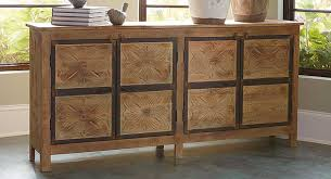 home decor accents stores shop our home décor store accent furniture in panama city beach fl