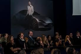 Aston Martin Db10 James Bond S Car From Spectre Aston Martin Db10 Does