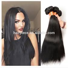 most popular hair vendor aliexpress prices for brazilian hair in mozambique prices for brazilian hair