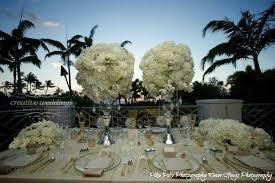 wedding flowers calgary calgary florists show how their blooms bridalexpo