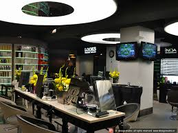 interior lighting design for homes design matrix true to light india s leading lighting design