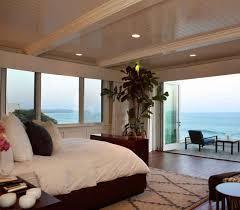 Beach Cottage Bedroom by Beach House Bedroom Ideas 50 Inspiring Living Room Ideas