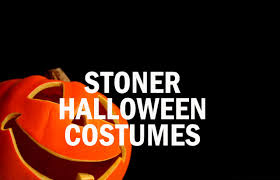 Marijuana Halloween Costumes Stoner Halloween Costumes Stoner Blog Stonerdays