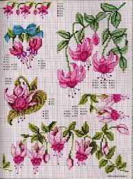 1651 best cross stich images on crossstitch