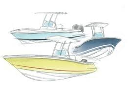 rabco boats factory direct to you