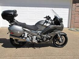 yamaha fjr1300 in texas for sale used motorcycles on buysellsearch