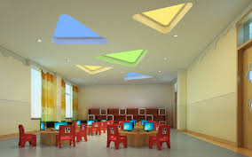 interior design unforgettable how to kindergarten classroom images