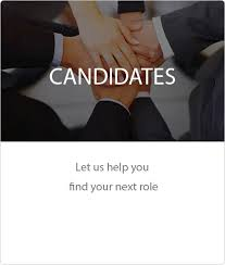 maple resourcing specialist recruitment rail engineering telecoms