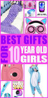 best gifts for 10 year old girls awesome birthday gifts