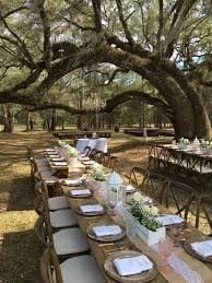 wedding venues tallahassee 40 best shiloh farm images on shiloh farms and children