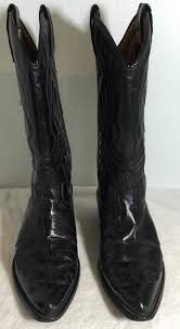 womens boots made in spain guess womens boots by georges marciano black boots made in
