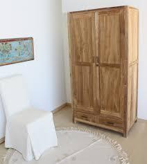 armadi in legno per esterni armadio linear rosa splendiani arredamento per esterni