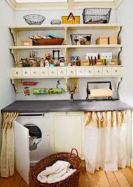 small laundry room organization ideas home design ideas