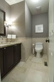 ideas bathroom 96 most brilliant small bathroom tile ideas bathtub wall kitchen and