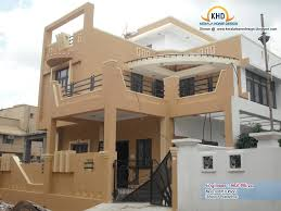 home design engineer home designs in india home design ideas