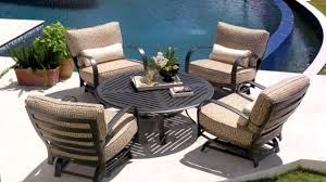 Patio Furniture Layout Ideas Pool Patio Furniture Layout Patio Decoration