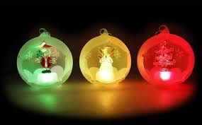 winsome ideas light up christmas pictures nice tree game free