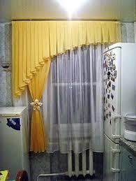 Beautiful Curtain Ideas Essa Perde Cortinas Pinterest Window Curtain Ideas And