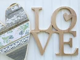 home decor love lolly letters lolly jane